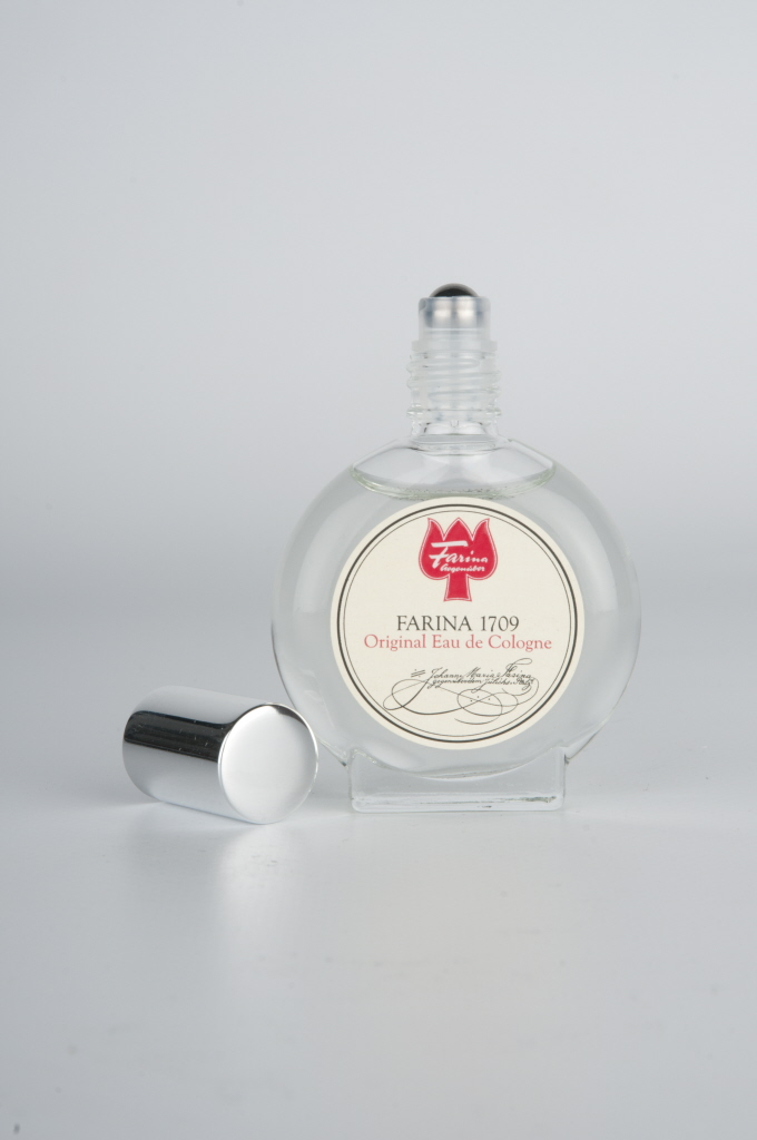 Eau de Cologne Original-Roll on 15 ml